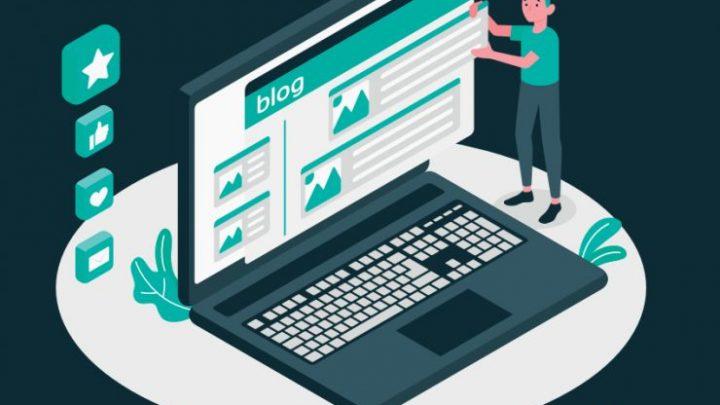 Référencement Google : comment réussir la rédaction de contenus ?